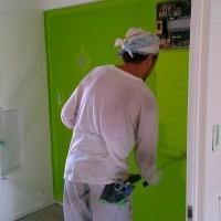 paint-200x200